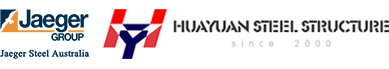Qingdao Huayuan Steel Structure Co., Ltd.